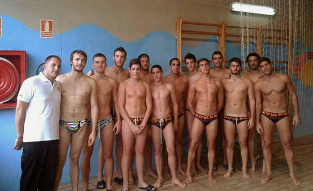 waterpolo-turia