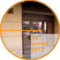 12-octubre-2012
