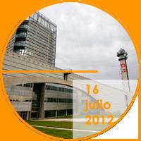 16-julio-2012