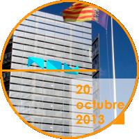 20-octubre-2013