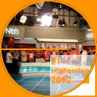 21-septiembre-2012