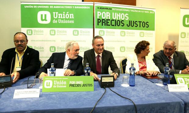 Alberto_Fabra_Conferencia_PAC_3