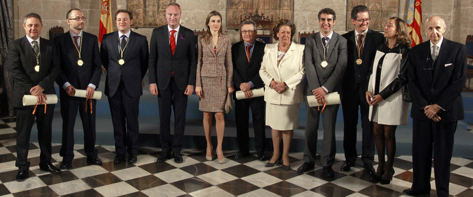 Alberto_Fabra_Premios_Rey_Jaime_I