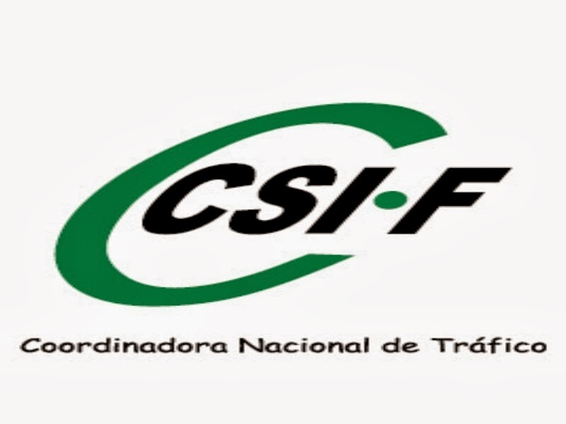COORDINADORA TRAFICO