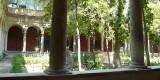 Centro-del-Carmen
