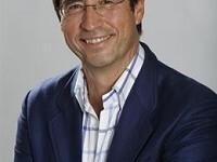 Dr.-Mario-Alonso