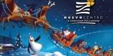 Navidad-Nuevo-Centro