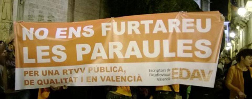Pancarta-de-EDAV