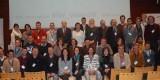 Participantes iWeekend marzo 2013