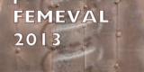 PremiosFemeval2013