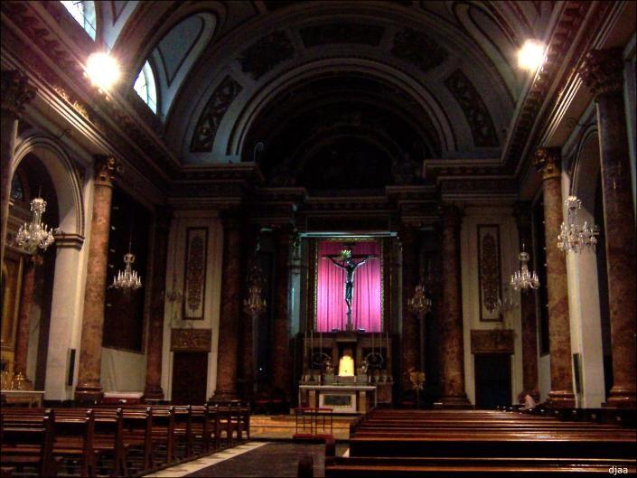 Real-iglesia-cristo-del-salvador-valencia