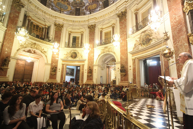Foto: J.Peiró /AVAN