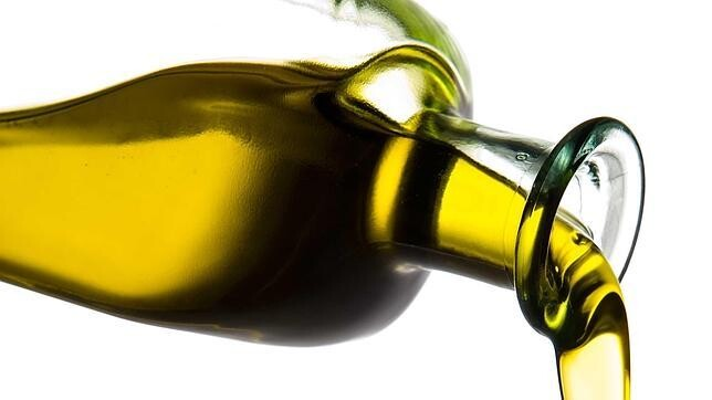 aceite-oliva-propiedades-etiqueta--644x362