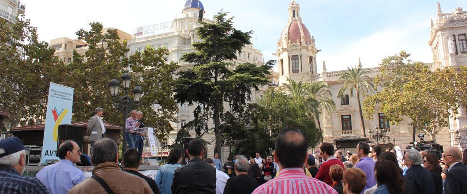 asociacion-victimas-terrorismo-comunidad-valenciana