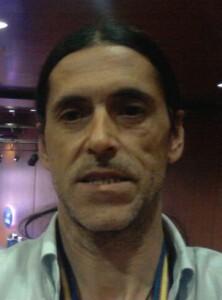 José Ant. Atienza