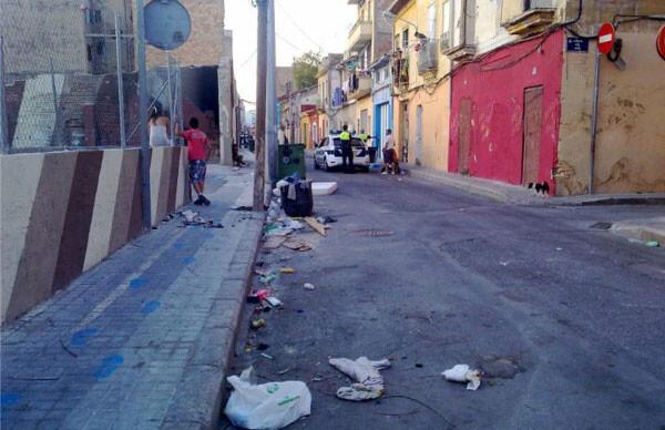 calle-san-pedro-cabanyal