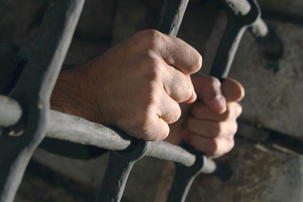 carcel-delitos-y-faltas