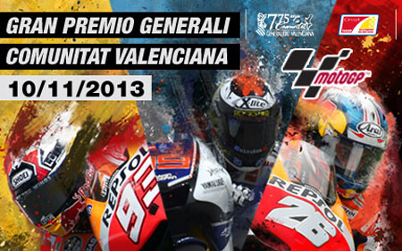 cartel-gp-generali-comunitat-valenciana-2013