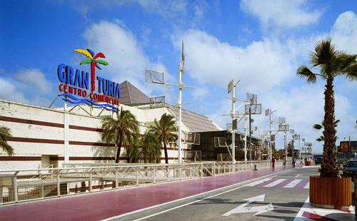 centro-comercial-gran-turia
