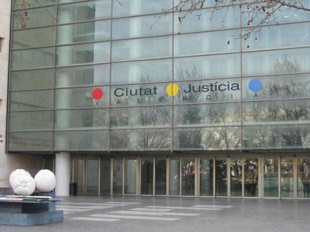 ciutat-de-la-justicia-valencia