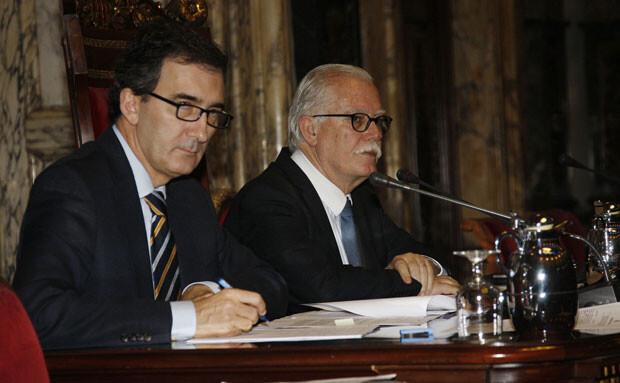 consejo-social-valencia-ramon-isidro-sanchis
