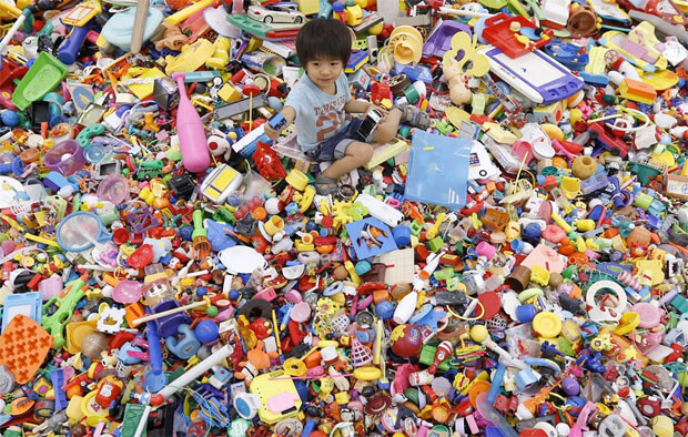 consejos-para-compra-juguetes-navidad
