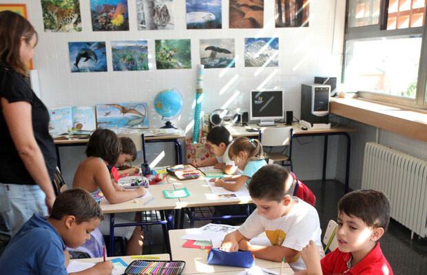 educacion-valenciano