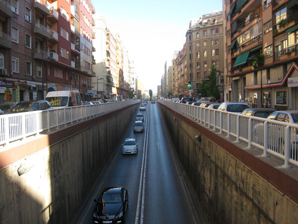entrada-tunel-perez-galdos