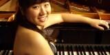esther-park-ganadora-concurso-internacional-piano-jose-roca