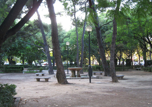 jardin-central-blasco-ibanyez