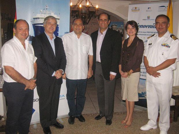 master-colombia-gestion-portuaria