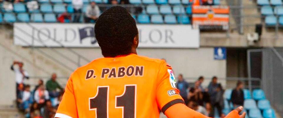 pabon-valencia-cf
