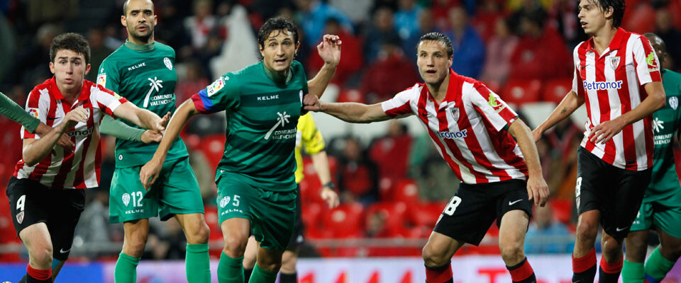 partido-athletic