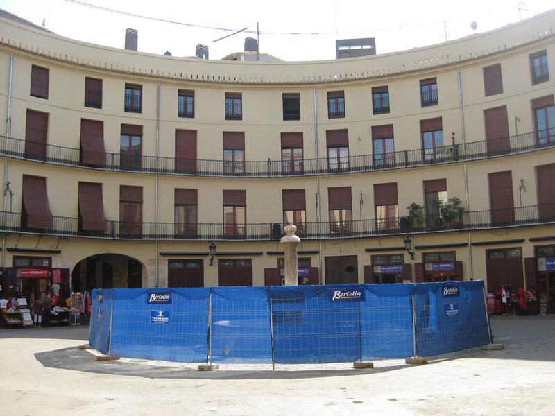 plaza-redonda-valencia-rehabilitacion