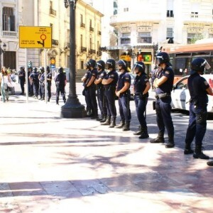 policia (2)