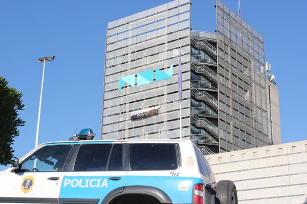 policia-autonomica-rtvv
