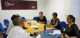reunion covaco-upd-web