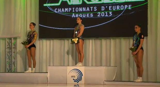sara-moreno-campeona-europa-gimnasia