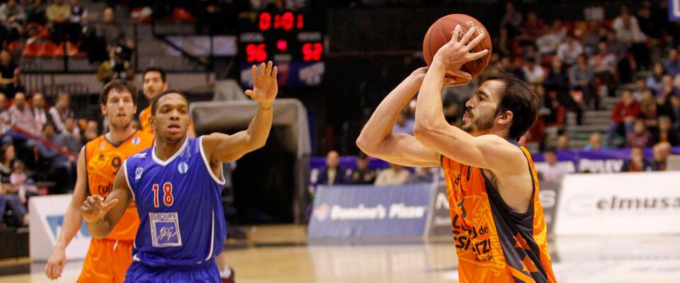 valencia-basket-paris-levallois-paliza-portada