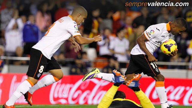 Foto: Semprevalencia.com