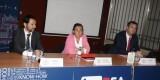 Presentación de InnDEA Valencia de una línea de acción para el sector agroalimentario.