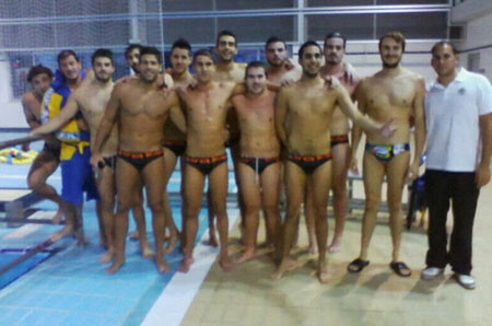 waterpolo-turia-
