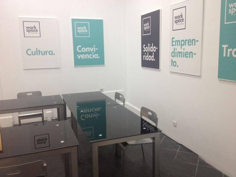 workspace-gran-turia