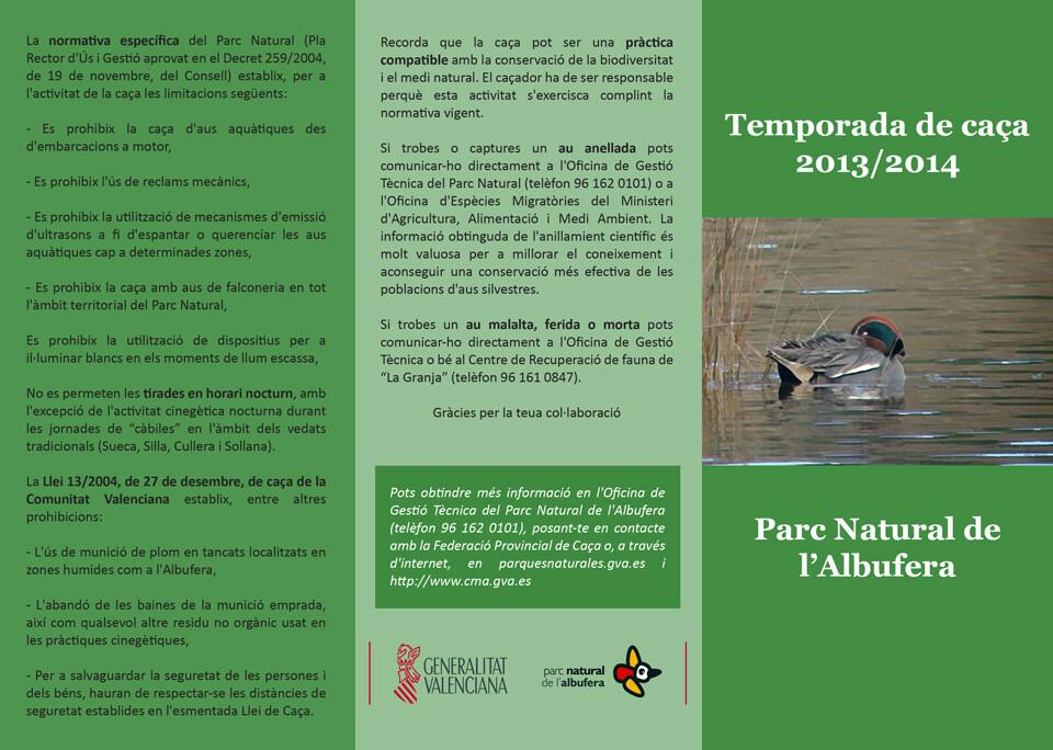 131207_parque_de_l'Albufera_2