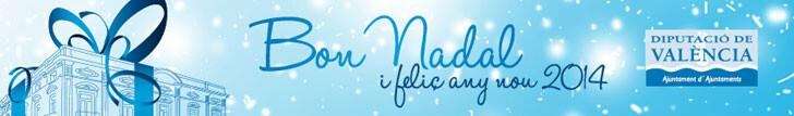BANNER-615×90-dipu-valencia-navidad