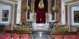 Basilica-lapida-press1