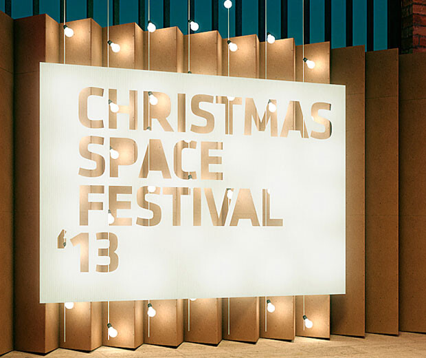 #ChristmasSpaceFest-04-682x1024