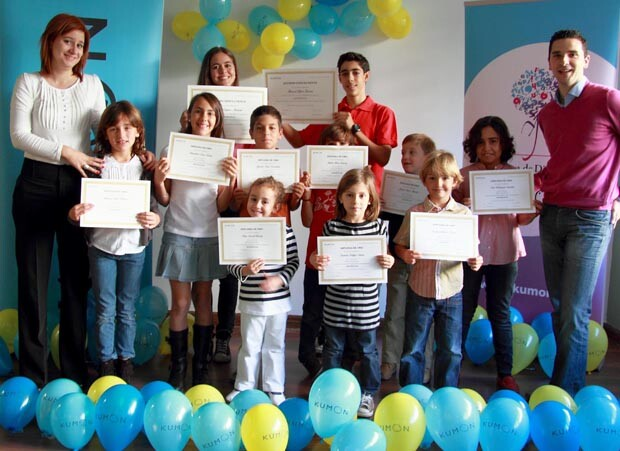 Diplomas_3