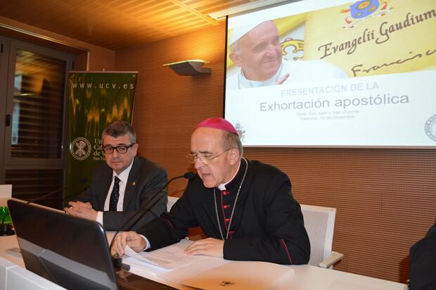 Exhortacion-press3