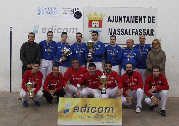 Finals-Edicom-Massalfassar